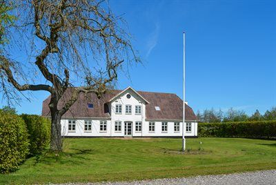 Photo for 5 bedroom accommodation in Løgumkloster