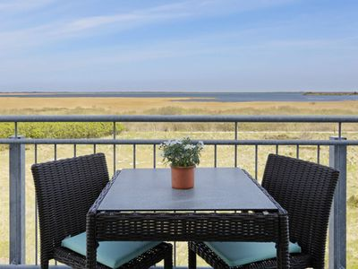 Photo for Apartment Type 2 Watt view - Dorfhotel Sylt