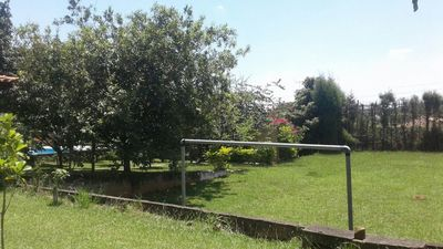 Photo for Chacara Holiday Rentals