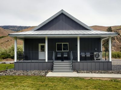 Photo for American Homestead Bunkhouse