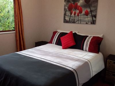 Photo for Westport Central 2 minutes Walk from Town