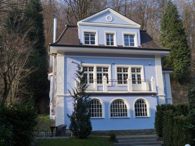 Photo for LUXURIOUS VILLA IN FREIBURG