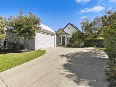 Photo for ELEGANCE AT ELANORA (ELANORA COURT)