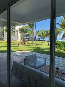 Photo for 3BR Apartment Vacation Rental in Cabarete, Puerto Plata