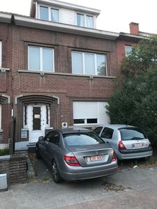 Photo for Zaventem Brussels Airport Duplex Apartment