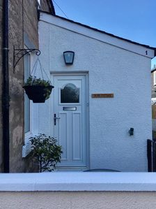 Photo for *New for 2019*  Two Bedroom Holiday home, Fishertown Nairn