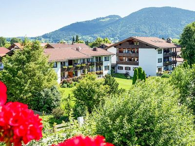 Photo for Holiday flats Trinkl, Bad Wiessee am Tegernsee