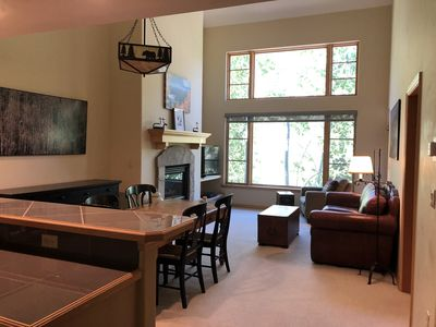 Photo for Condo at Arrowhead at Beaver Creek/ Steps from Lift