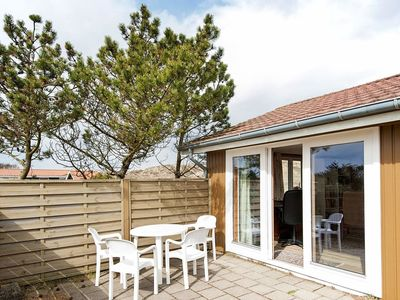 Photo for 5 person holiday home in Fanø