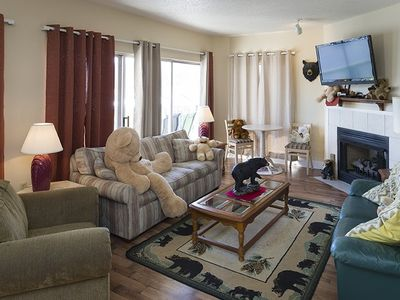 Photo for River Place Condo #36 ~ RA219623