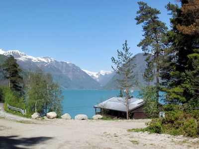 Photo for Vacation home Veganeset I (FJS294) in Balestrand - 4 persons, 2 bedrooms