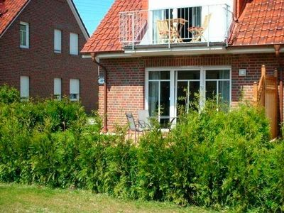 Photo for Holiday home for 4 guests with 50m² in Norddeich (26197)