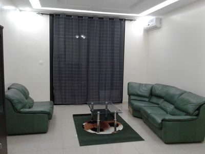 Photo for spacious new furnished luxury studio