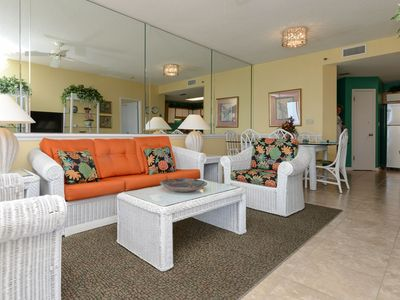 Photo for FREE Nights Available! 2BR 2BA Phoenix East Condo on the Beach!