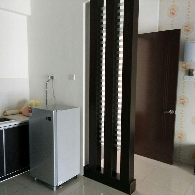 Casa homestay apartment in ipoh meru happening place in ipoh