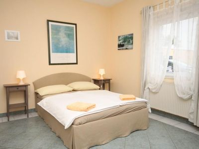 Photo for Studio flat with air-conditioning Ičići (Opatija)