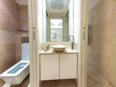 Photo for King David Residence #306 (Mamilla) - Four Bedroom Apartment, Sleeps 10