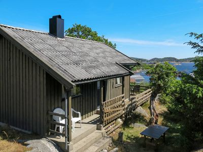 Photo for Vacation home Mandal  in Skernøy / Mandal, Southern Norway - 6 persons, 2 bedrooms