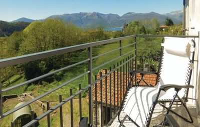 Photo for 2 bedroom accommodation in Luino (VA)
