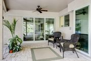 A Peaceful Place: Beautifully Remodeled Home w/ Pool in Quiet Gumbo Limbo!