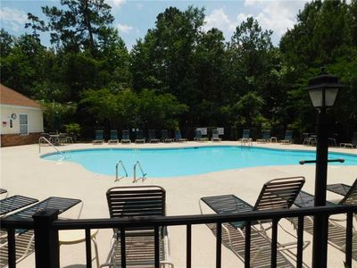 Photo for Comfortable 1st Floor Condo in Arbor Trace! Best Location in NMB!