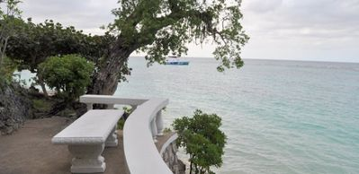 Afterglow Mamiti Cove luxury 3 bedrooms HomeAway Ocho Rios