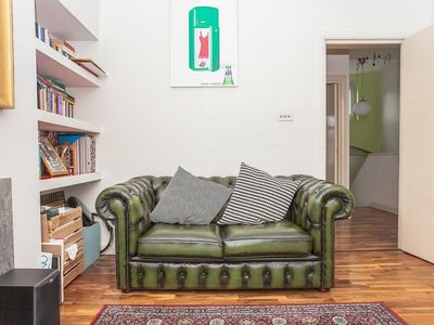 Photo for 2 Bedroom Flat Near Notting Hill