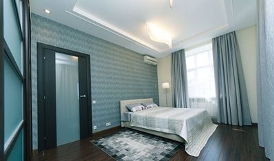 Photo for Kyiv-lux apartment in Center