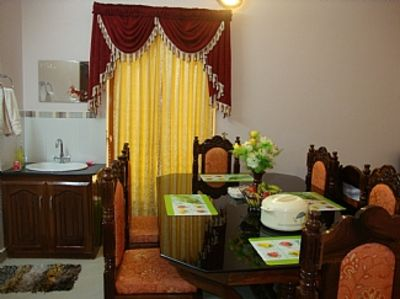 Photo for Beechwood holiday homes,Perfect  Self Catering facilities  In Kovalam
