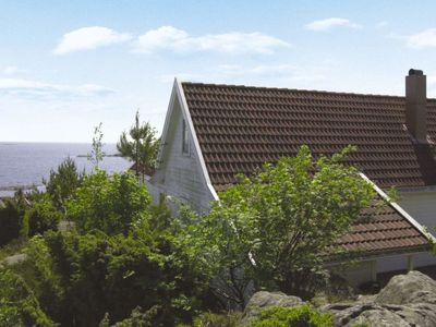 Photo for Vacation home Sodefjed in Kristiansand - 11 persons, 3 bedrooms