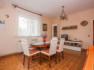 Photo for Two bedroom apartment near the beach