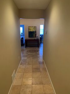 Photo for BEAUTIFUL, Perfectly Appointed Apartment, LOCATION!!