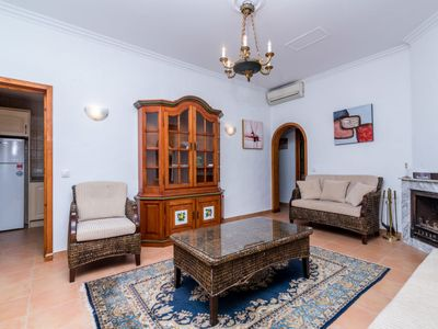 Photo for Vacation home Roncadell in Jávea/Xàbia - 10 persons, 5 bedrooms
