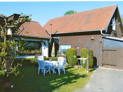 Photo for Holiday home Lindow SEE 7261 - SEE 7261
