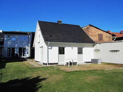 Photo for 1BR House Vacation Rental in Usedom