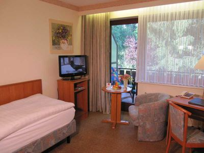 Photo for EZ-A 40 - Hotelpension Marie-Luise