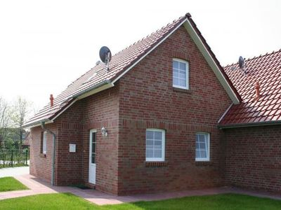 Photo for holiday home, Greetsiel  in Ostfriesland - 5 persons, 2 bedrooms