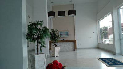 Photo for 2BR Apartment Vacation Rental in Braga, RJ