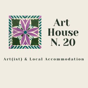 Photo for Art House N. 20 - Art (ist) & Local Accommodation