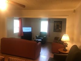 Photo for 3BR House Vacation Rental in Lithonia, Georgia