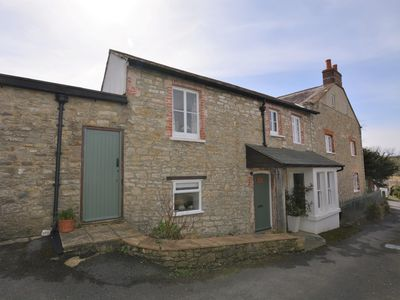 Photo for 1 bedroom Cottage in Bridport - 37351
