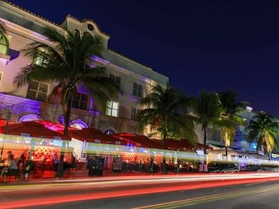 Photo for Marriott Pulse South Beach - Super Bowl 2020  - 2 Units Avail. 1/31/20-2/3/20
