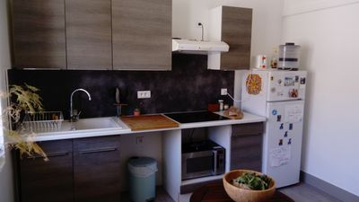 Photo for Beautiful apartment in the heart of Arles