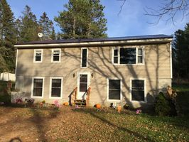 Photo for 3BR House Vacation Rental in Stratford, New Hampshire