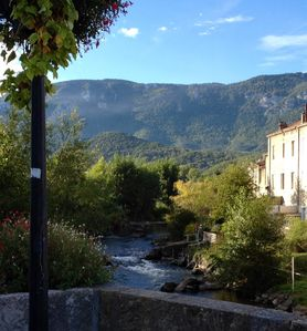 Photo for 4BR House Vacation Rental in Quillan, Occitanie