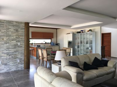 Photo for 4BR House Vacation Rental in Barra Grande, BA