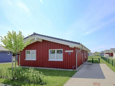 Photo for holiday home, Dagebüll  in Nordfriesland - 4 persons, 2 bedrooms
