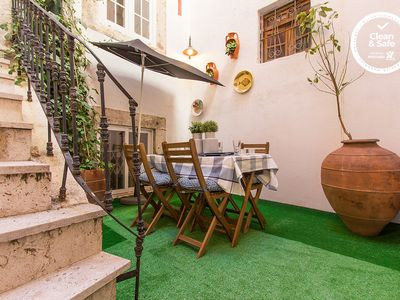 Photo for BAIRRO ALTO VINTAGE by HOMING