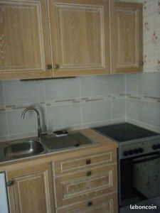 Photo for Large studio 50 m Thermal baths, 5th floor. south facing, large balcony, parking