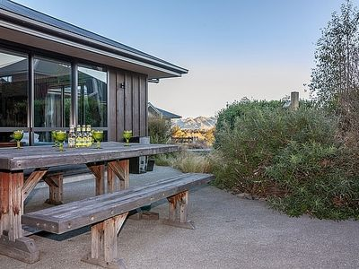 Photo for Hanmer Haven - Hanmer Springs Holiday Home